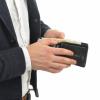 カード・トゥ・ウォレット用の財布